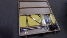 Vintage Klinger Blackboard Optic Kit KO4100