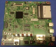 Lg Tv Main AV Board EAX66769503(1.2) EBU63841902 (ref N2476)