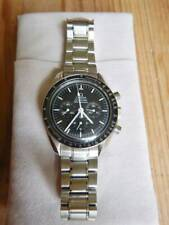 Pre-owned Omega Speedmaster Professional Apollo 11 3560.50 Free Ship Wrist Watch