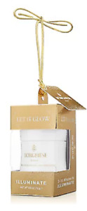 Borghese Let It Glow Illuminate Radiante Revitalize and Firm Mask 0.5 Ounce