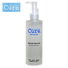 TOYO-life☆Japan-Cure Natural Aqua Gel Peeling Skin care 250g,Tracking,JAIP.