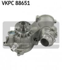 Wasserpumpe für Kühlung SKF VKPC 88651