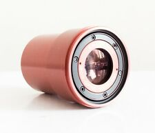 ISCO optic 57.5mm Projector Projection Lens
