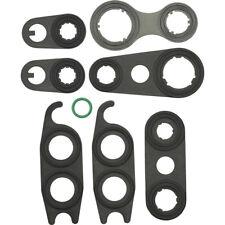 A/C Seal Repair Kit  UAC  RS2500