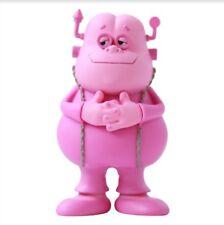 "Ron English Popaganda Cereal Killers Franken Fat 3"" Vinyl Mini Mindstyle Art Toy"