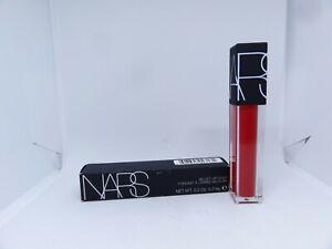 NARS Velvet Lip Glide~No.54 2717~0.2 OZ./ 5.7 mL~BNIB