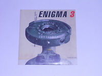Enigma - 3 - cd single