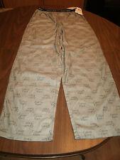 Calvin Klein childres sleep pants size 10 / 12