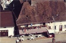 Bar-Restaurant LA TABLE D'HOTE Ste Croix en Bresse