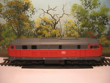 PIKO HO SCALE #52500 DIESELLOCOMOTIVE BR 218 DB-AG EP.V
