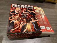 Femmes Desperate DVD Saison 2 Deuxième Saison