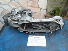 Blocco motore Engine completo Honda Sh 150 2002-2004