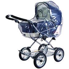 Kinderwagen Regenschutze Günstig Kaufen Ebay