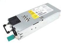 Intel 750 Watt Hot Plug Netzteil // DPS-750XB