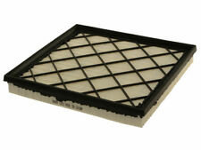 For 2011-2015 Chevrolet Cruze Air Filter Mahle 25862QW 2012 2013 2014 1.8L 4 Cyl