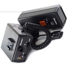 Mamiya RS401 Wireless Remote Control for M645 Super 645 PRO TL RZ67 Pro II IId