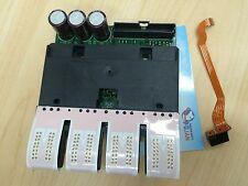 PCA Board+line Sensor 100% FIX HP DesignJet 430 450C Carriage C4713-69039 60039