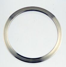 Securing Ring For Revolving Bezels / Retaining Ring For Rolex 1675, 16750, 16753
