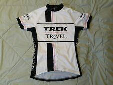 Women's Short Sleeve Cycling Jersey-Adult XS-BONTRAGER