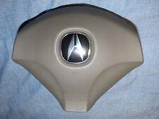 Acura RSX original Driver/Steering Airbag Beige/Tan/Brown 02-03-04-05-06-07-08