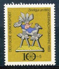 STAMP / TIMBRE ALLEMAGNE GERMANY N° 473 ** NOEL