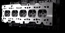 Volvo 850 2.4 DOHC 5Cyl Cylinder Head Casting #1001525 ONLY 92-97 REBUILT