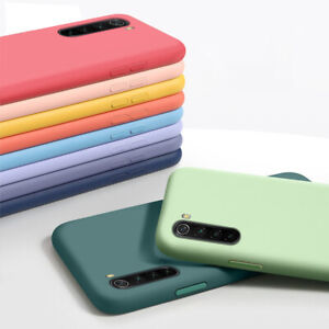 Flip Shockproof Protective Cover with Credit Card Slot for Xiaomi Redmi 6 Pro Case for Xiaomi Redmi 6 Pro Color 1 The Grafu Anti Scratch Wallet Leather Case