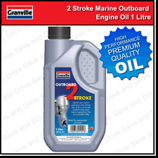 2 stroke outboard oil products for sale | eBay