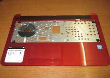 OEM!! HP 15-F272WM 15-F SERIES TOUCHPAD TOP CASE PALMREST EAU99006010 832758-001