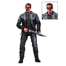Figura T-800 Terminator 2 NECA