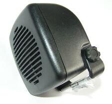 Motorola Lautsprecher 5w eckig schwarz RSN4004A