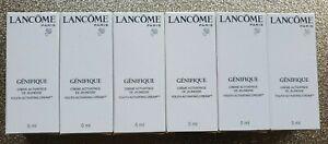 Lancôme Génifique Crème Youth Activating Cream New & Boxed 5ml - 30ml