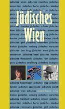 Jüdisches Wien,