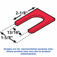 Specialty Products Company CAS//CAMB SHIMS 1//16 50 47776