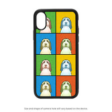 Spinone Italiano Case for iPhone 12 Se 11 X Xr Xs Pro Max 8 7 Galaxy S20 S10 S9