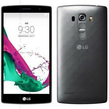 Unlocked T-Mobile LG G4 H811 32GB Android LTE 16MP GSM Smart Cell Phone * 7/10 *