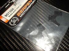 SERPENT 901356 plaquettes de frein F180 / 720 / 835 / 960