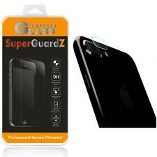 [2-PACK] Back Camera Of iPhone 8 Plus / 7 Plus Tempered Glass Screen Protector