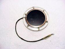 Vintage Lightmeter Cell   Output .33V   As Is   $3  