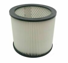 Shop Vac 903-04 Wet/Dry Cartridge Filter