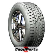Tragfähigkeitsindex 98 Petlas Reifen fürs Auto mit Militär-Spielzeugautos