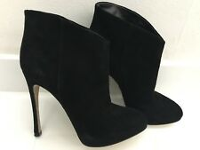GIANVITO ROSSI Stiefeletten Ankle Boots  gr.36