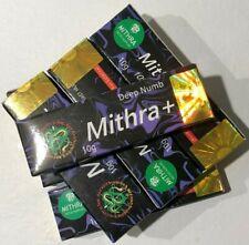 "TKTX CREAM MITHRA+ ""ORIGINAL"""