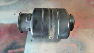 1993 Chevy Suburban K1500 Pre Intake Resonator Duct Tube 25097949 OEM