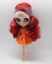 """1PC Takara 12""""Blythe Doll Original Simply Bubble Boom's Outfit T13"""