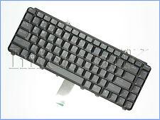 Dell Inspiron 1525 1526 12526SE Tastiera Keyboard Clavier CZ/SK D920C 0JM632