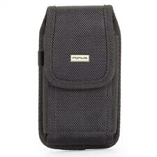 RUGGED PHONE CASE HOLSTER BELT CLIP POUCH PROTECTOR COVER V2T for Smartphones