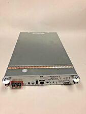 HP AP836A P2000 MSA Fiber Channel Controller Module w/ SFP 592261-001