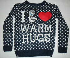 Primark Christmas Jumpers & Cardigans for Women