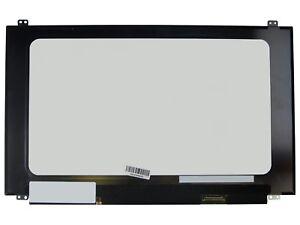 "NEU 15.6"" LED 4K UHD Ersatz matt IPS Notebook Bildschirm Für BOE NV156QUM-N44"